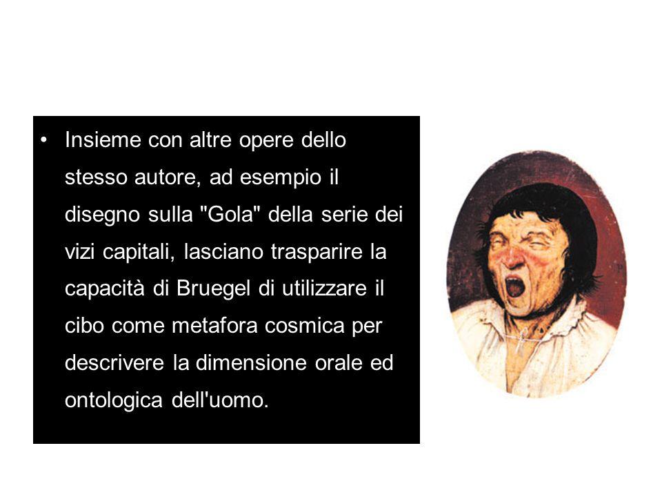 Uccellacci e uccellini (1965) Totò e Ninetto rappresentano gli italiani innocenti che sono intorno a noi, che non sono coinvolti nella storia, che stanno acquisendo il primo jota di coscienza.