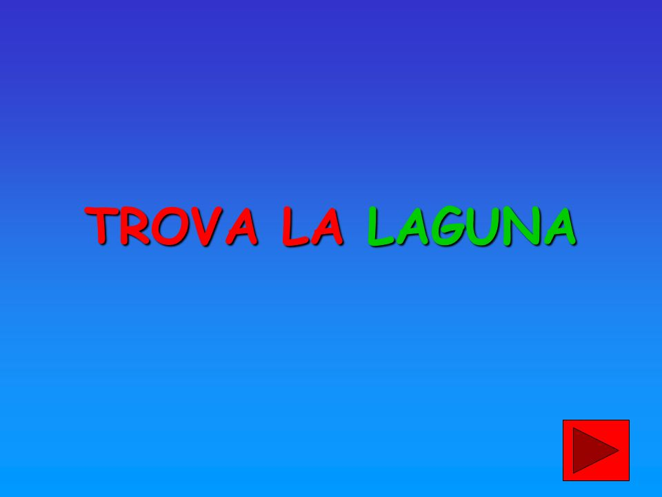 SPIAGGIA PROMONTORIO PENISOLA ISOLA GOLFO ARCIPELAGO CONTINUA