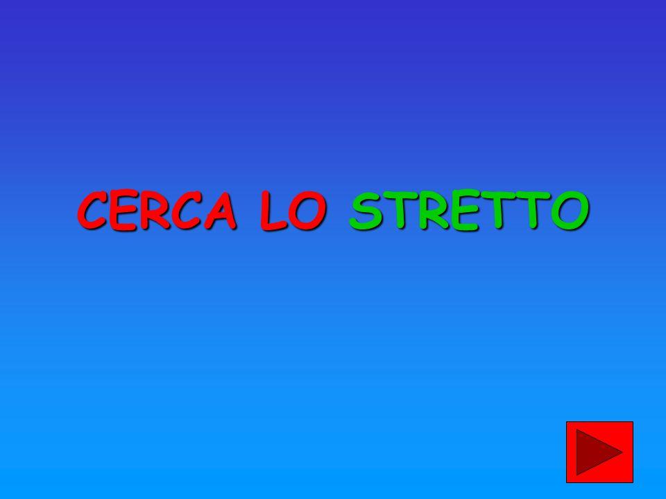 SPIAGGIA PROMONTORIO PENISOLA ISOLA GOLFO ARCIPELAGO LAGUNA COSTA BASSA CONTINUA BAIA