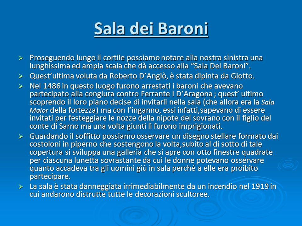 La Reggia di Caserta, o Palazzo Reale di Caserta, è una dimora storica appartenuta alla famiglia reale della dinastia Borbone di Napoli, proclamata Patrimonio dell umanità dall UNESCO.