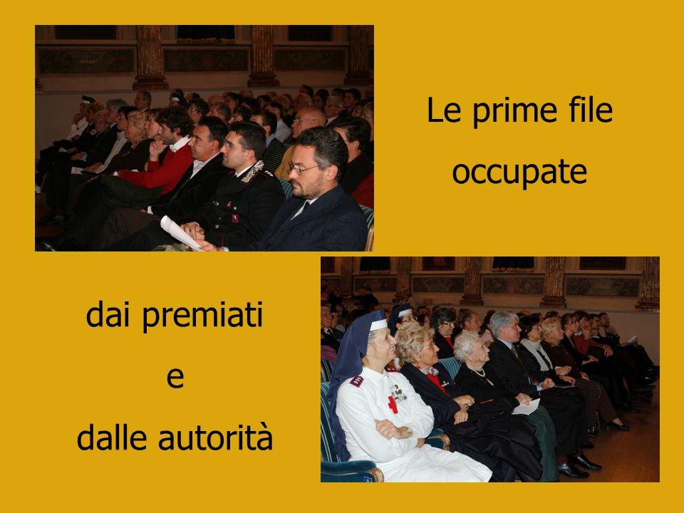 La targa è stata consegnata al Presidente Provinciale della Croce Rossa Italiana ANTONINO CALVANO che ha ringraziato anche a nome del Presidente Nazionale MASSIMO BARRA e del Presidente Regionale DANTE PAOLO FERRARIS