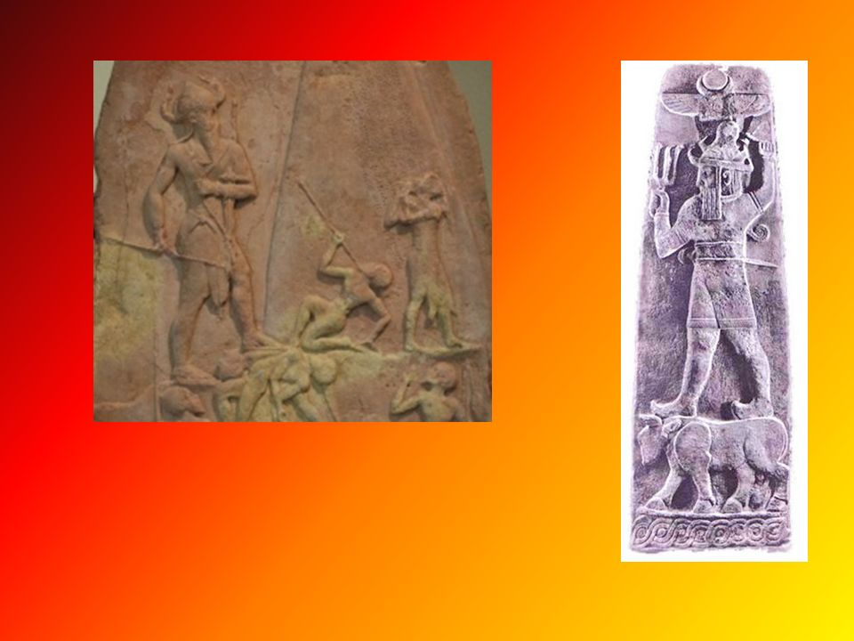 La nascita della scrittura Ai Sumeri si deve linvenzione della scrittura, avvenuta intorno al 3300 a.C., che segnò la fine della Preistoria e linizio della Storia.