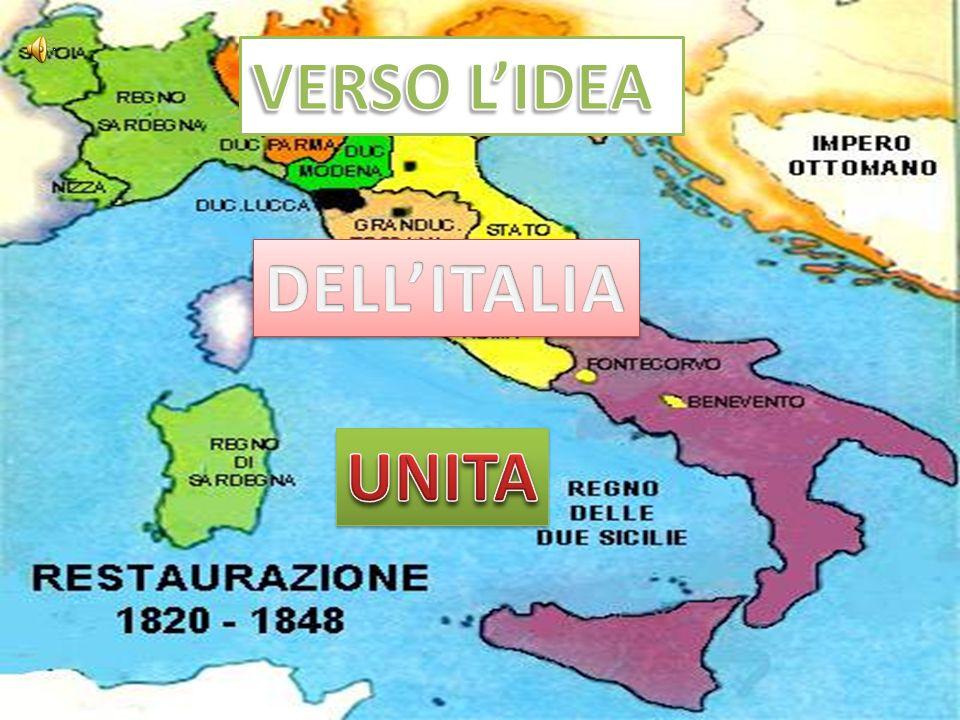 Fratelli d Italia, L Italia s è desta; Dell elmo di Scipio S è cinta la testa.