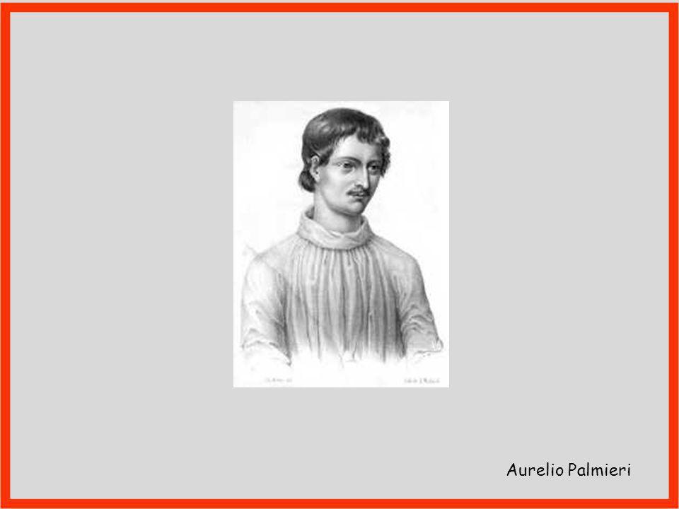 Giordano Bruno Filosofo italiano (Nola, regno di Napoli, 1548 - Roma, 1600). Il 17 febbraio 1600, Giordano Bruno moriva bruciato vivo sul patibolo del
