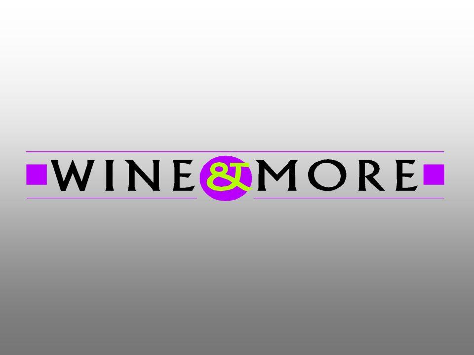 Wine and More srl si occupa di comunicazione e marketing ed è particolarmente attiva nel settore del turismo, dove gestisce eventi ed iniziative con impronta fortemente tecnologica.