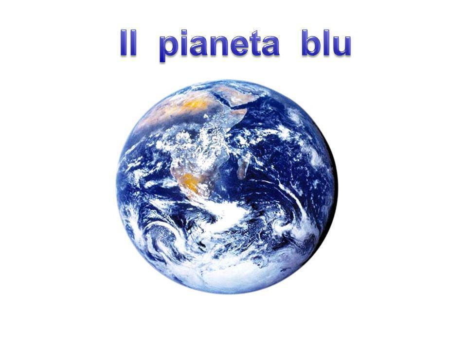 L-D H-C L -D H-C L=bassa pressione atmosfera H=alta pressione atmosferica C= convergenza correnti oceaniche (downwelling) D=divergenza correnti oceaniche (upwelling) 60° 30° 0 ° 60 °
