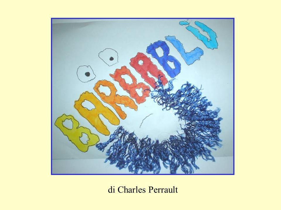 di Charles Perrault