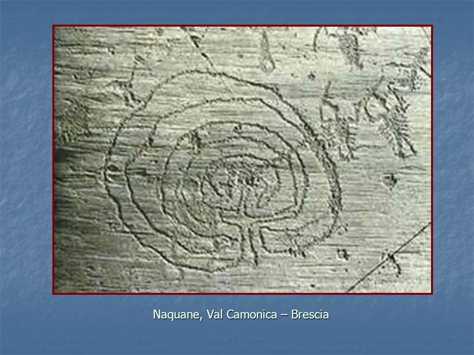 Oinochoe di Tagliatella – brocca rinvenuta in una tomba etrusca