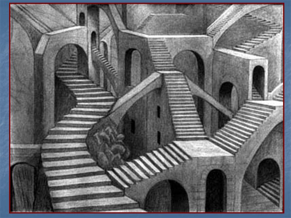 LA BIBLIOTECA DI BABELE (incipit) da Finzioni di J. L. Borghes Luniverso (che altri chiamano Biblioteca) si compone dun numero indefinito, e forse inf