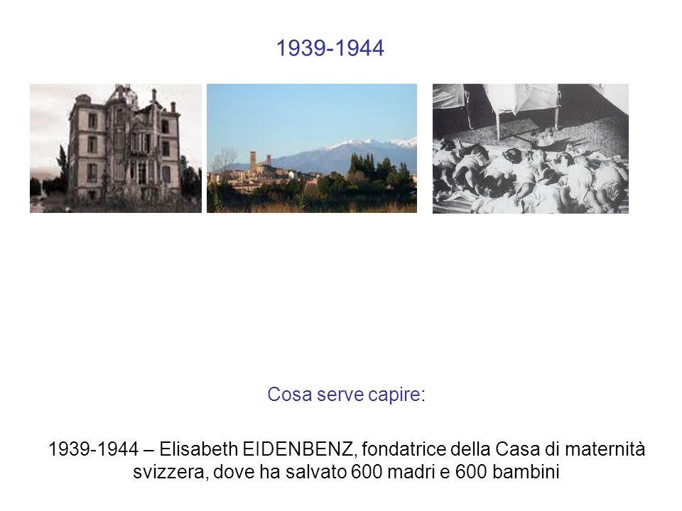 1830 - 1940: famiglia Zandt Giornalisti internazionali: questo è il riassunto dei miei 50 anni di ricerche per trovare la mia famiglia ebraica: Polonia, Russia, Europa, Francia, Stati Uniti...