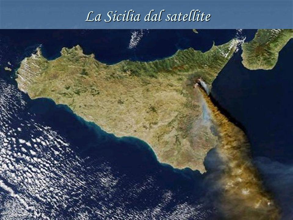 Interno siciliano a giugno
