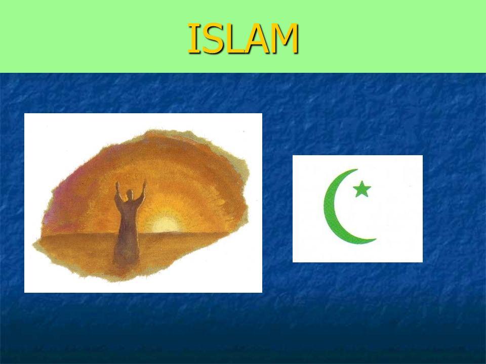 Cosè il Corano.