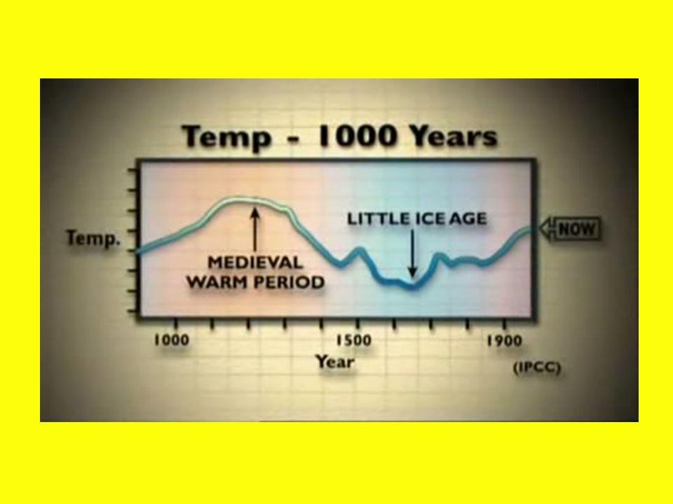 PRODUZIONE ENERGETICA MONDIALE Fossile 85.5% Nucleare 6.5 % Geotermia 0.5% Idroelettrico 6.5% Solare non idro 1%