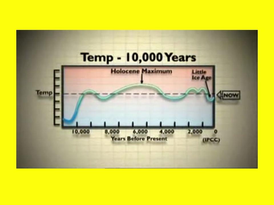 Lenergia solare - in tutte le sue forme - è lenergia del passato: dalla preistoria sino a 200 anni fa lenergia che ha alimentato il mondo è stata al 100% quella solare.