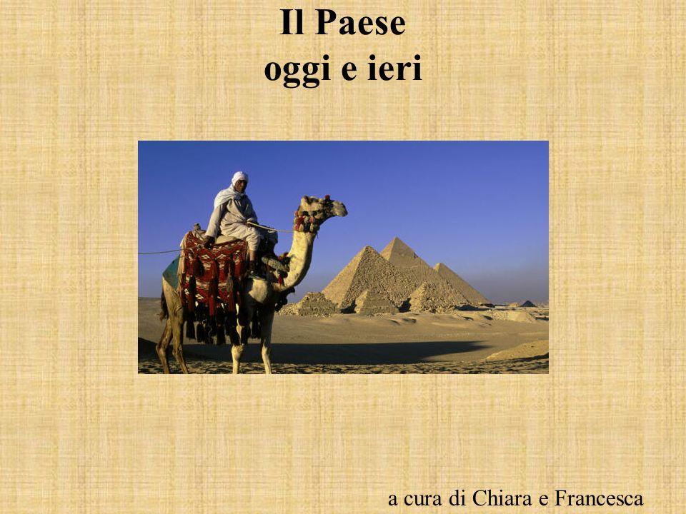 Ramses II A lui succedette Ramses II.La sua vita fu a metà fra realtà e leggenda.