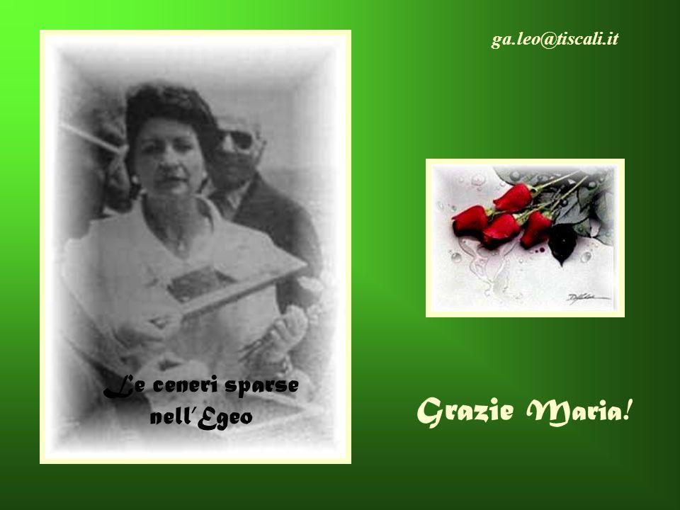 – Parigi 16 settembre 1977 La persona china sulla bara è Grace Kelly Gran Dio morir sì giovine