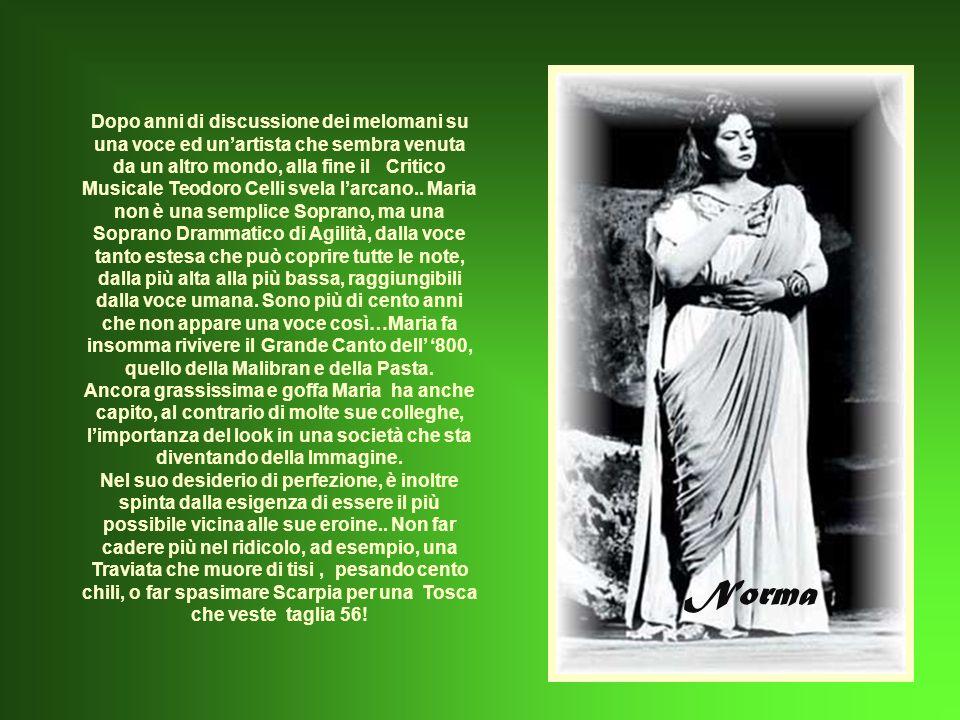 Tramonto amarissimo per una delle donne più affascinanti e celebri del 900..
