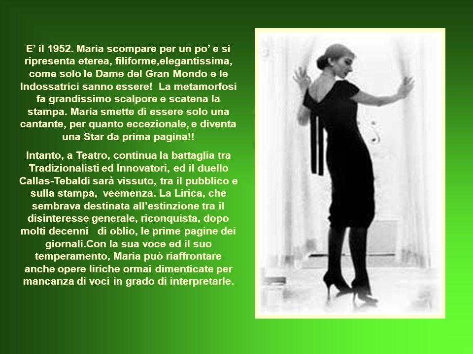 Grazie Maria ! ga.leo@tiscali.it Le ceneri sparse nellEgeo