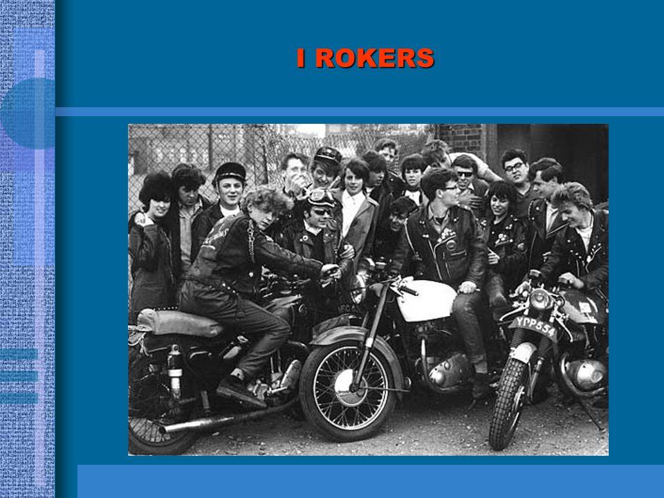 OK AL MODERNARIATO In molti si orientano sulle moto giapponesi degli anni Settanta, oggetti che fino a sei/sette anni fa si portavano a casa per un so