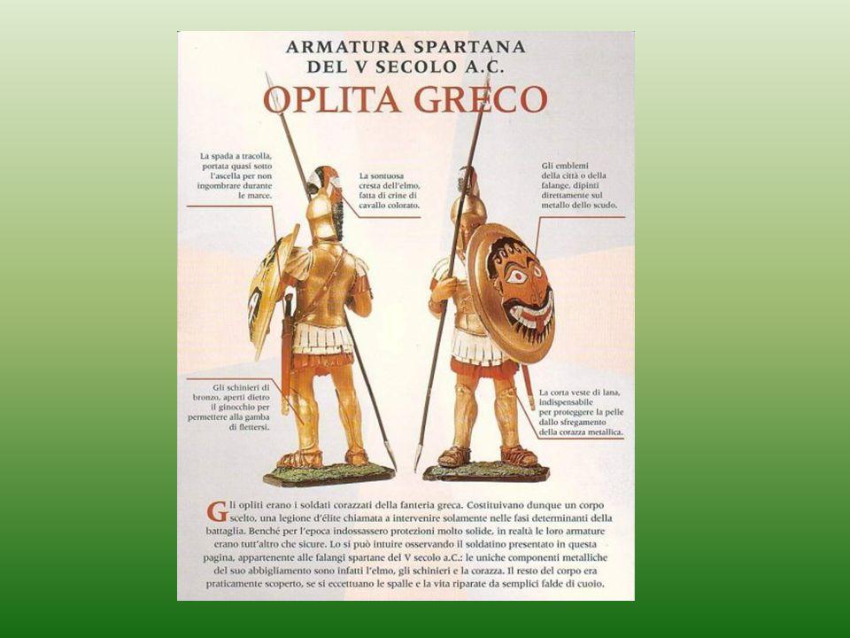 Le ragazze di Sparta Le ragazze alletà di 7 anni andavano a scuola si addestravano, vivevano e dormivano negli alloggi della sorellanza.