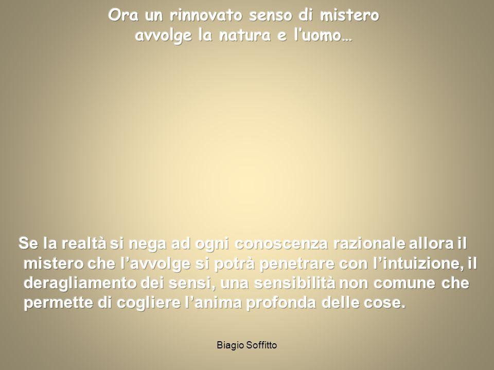 Biagio Soffitto