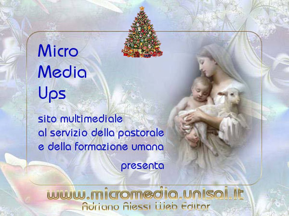 Ma adesso, in mezzo a loro stavano anche rilucenti i pannolini di seta! www.riaflori.com