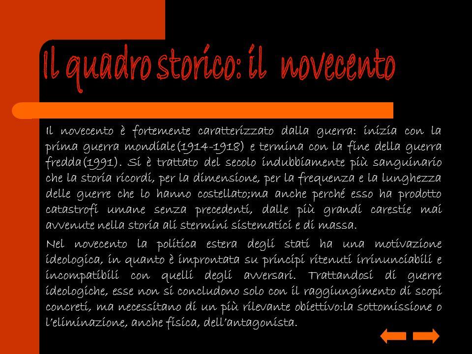 BIBLIOGRAFIA Hannah Arendt, Le origini del totalitarismo, 1951; AA.VV., www.filosofiaedintorni.net;www.filosofiaedintorni.net Franco Restaino, Nuovi Sviluppi della filosofia analitica.
