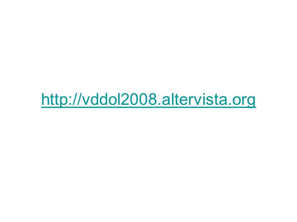 http://vddol2008.altervista.org