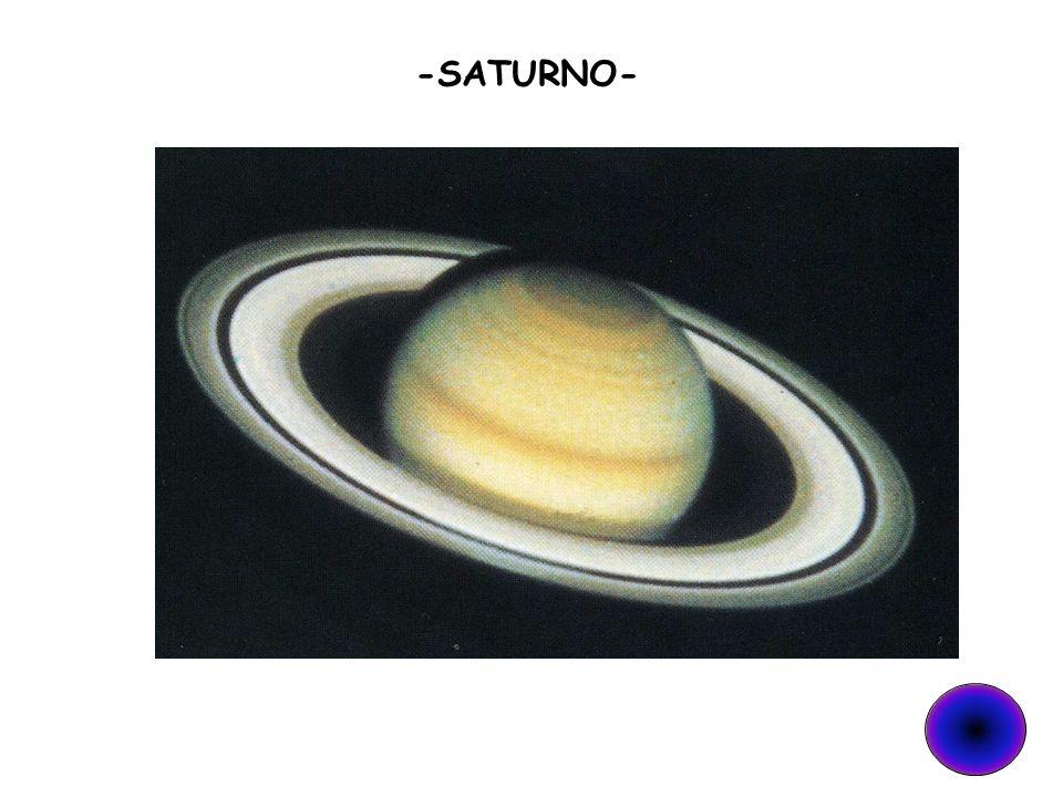 -SATURNO-