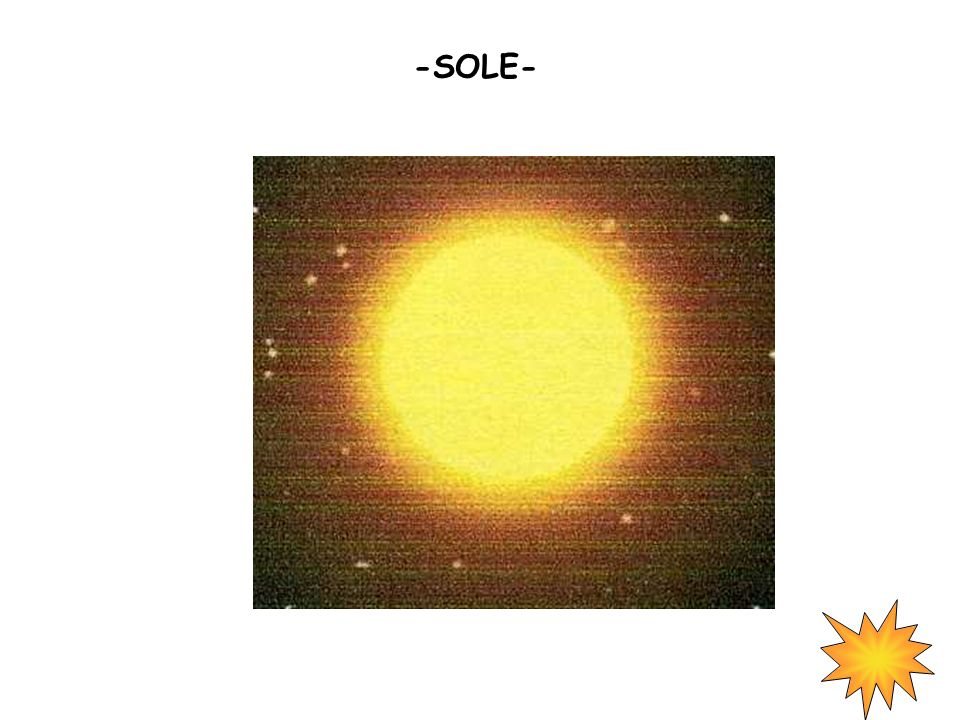 -SOLE-