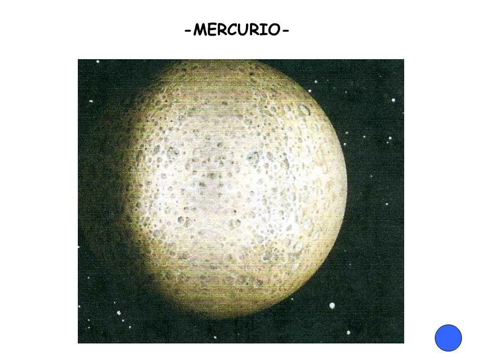 -MERCURIO-