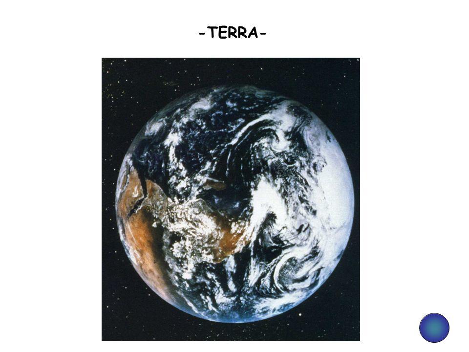 -TERRA-