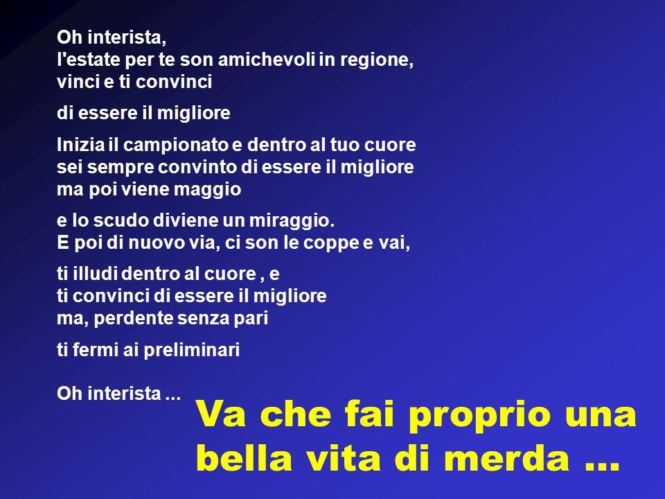 fine… La Premiata Ditta Bafio&Devil Inside ringrazia per la visione e vi invita a visitare il suo sito: http://perdenti.web-page.net