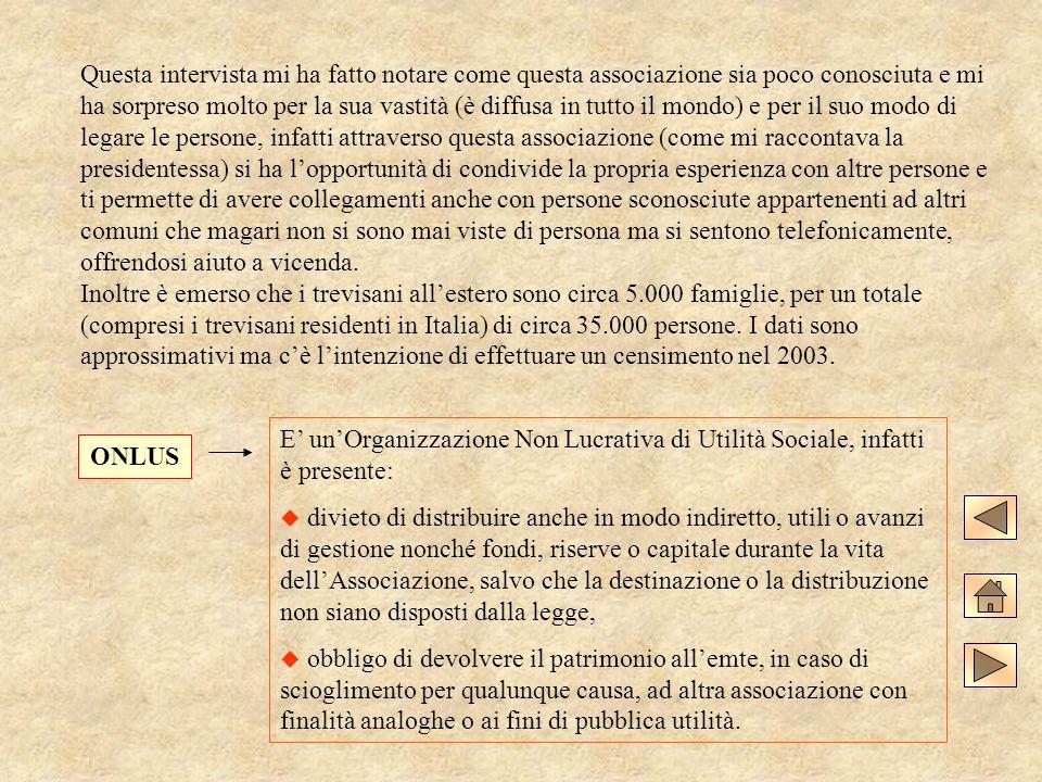 TESTI: Patrizia Audenino e Paola Conti, Lemigrazione italiana, Fenice 2000, 1994.