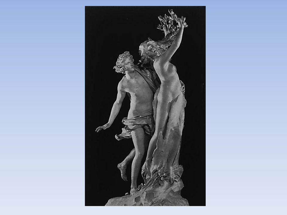Durante un viaggio in Grecia, nel luglio 1895, Gabriele Dannunzio visitò il tumulo di Maratona, che si leva alto più di dodici metri in onore dei caduti ateniesi.