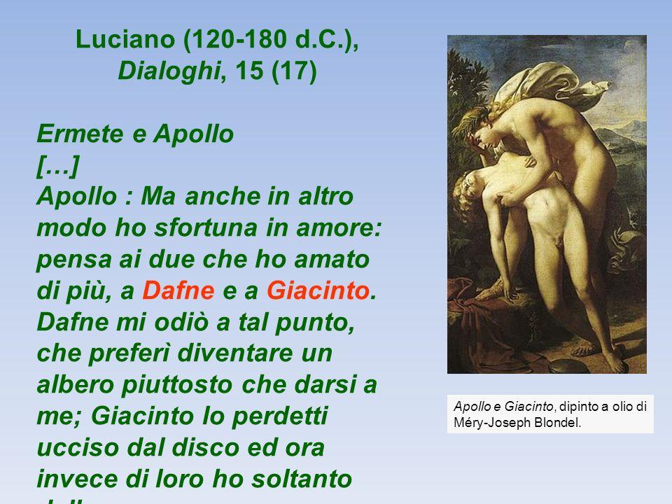 Ifigenia in Aulide ( φιγένεια ν Α λίδι) di Euripide, scritta tra il 407 e il 406 a.C.