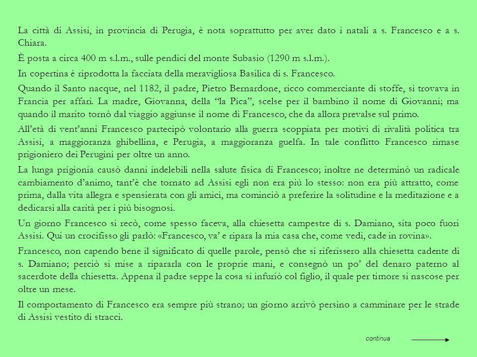 by Sebastiano Inturri