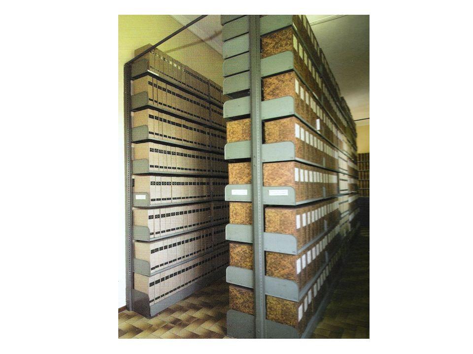 I sigilli Servivano per rendere ufficiali i documenti che uscivano dalla cancelleria papale o imperiale.