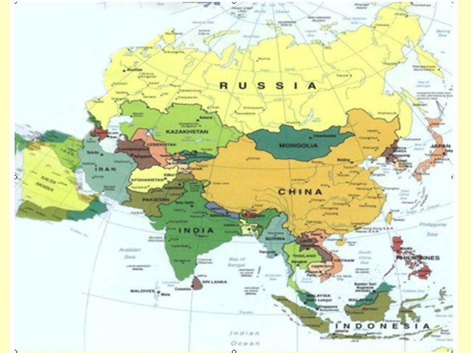 Tecnologia I cinesi inventarono La bussola La clessidra La carta (105 d.C.) I cinesi inventarono I cinesi lavoravano Il ferro I cinesi furono i primi a coltivare Il gelso le cui foglie servivano per allevare i bachi da seta