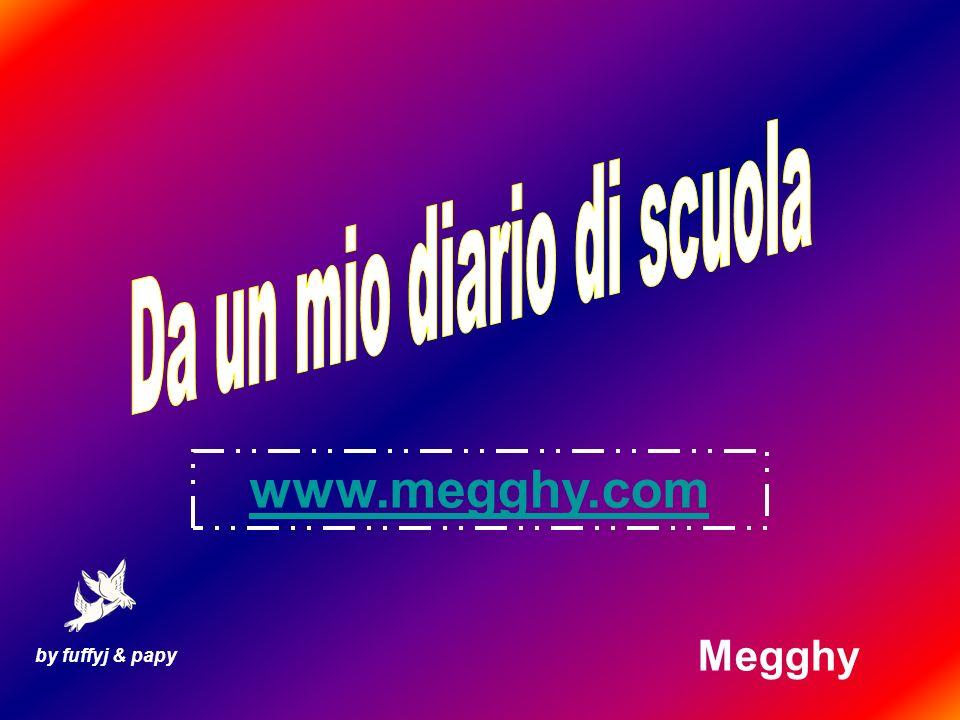 by fuffyj & papy Megghy www.megghy.com