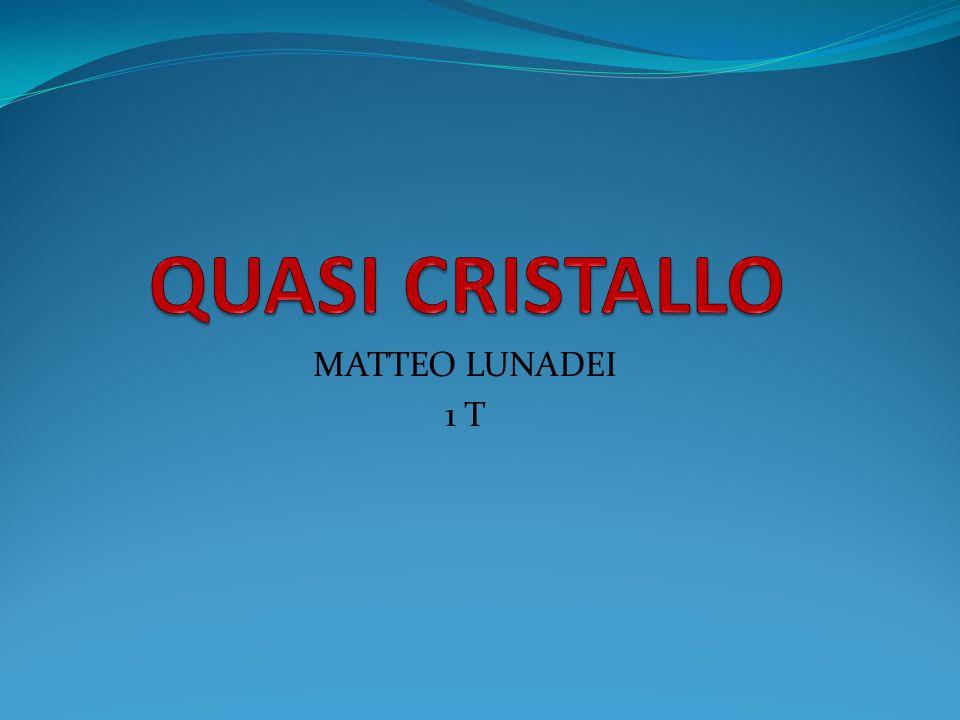 MATTEO LUNADEI 1 T