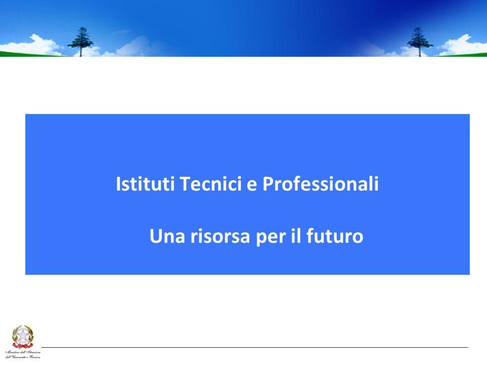 16 Dove ti puoi informare http:/www.coordinamentoprofessionali.it http://nuovitecnici.indire.ithttp://nuovitecnici.indire.it La riforma degli Istituti Tecnici.