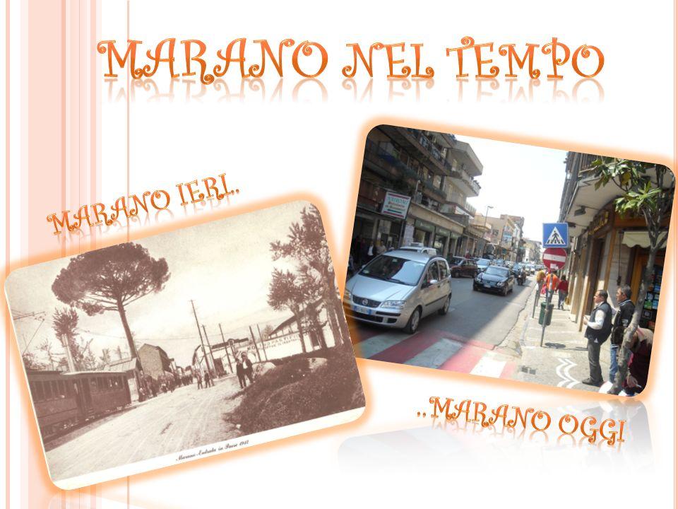 Si celebra l 11 Febbraio in onore del Santo Patrono di Marano la cui storia è avvolta nella leggenda.
