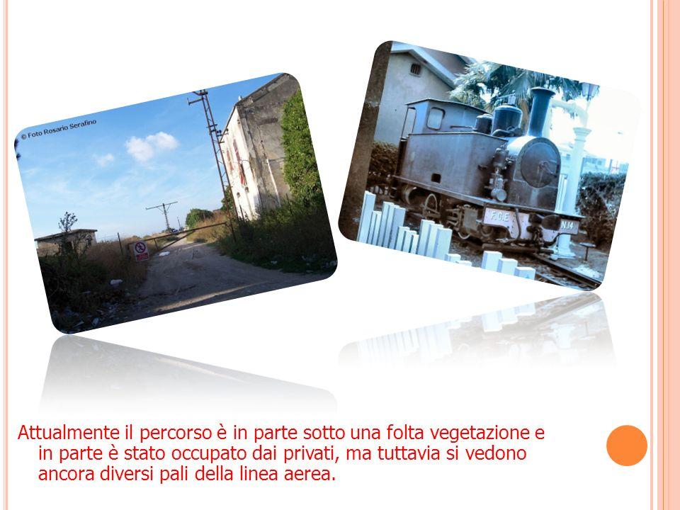 Il castello, o meglio conosciuto come la Torre Maschia, appartiene ancora ai Caracciolo.
