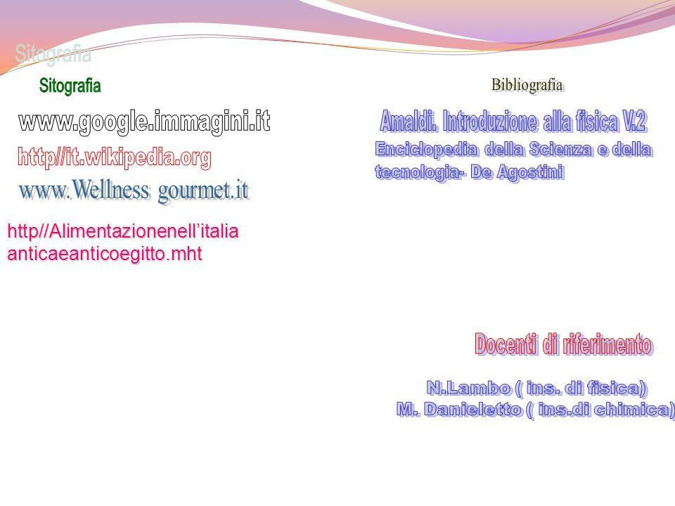 http//Alimentazionenellitalia anticaeanticoegitto.mht