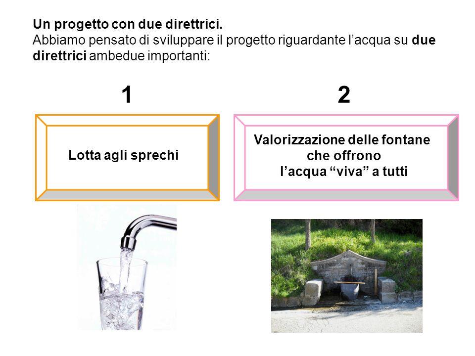 Localizzazione Dove: Case Taria in comune di Fornovo.