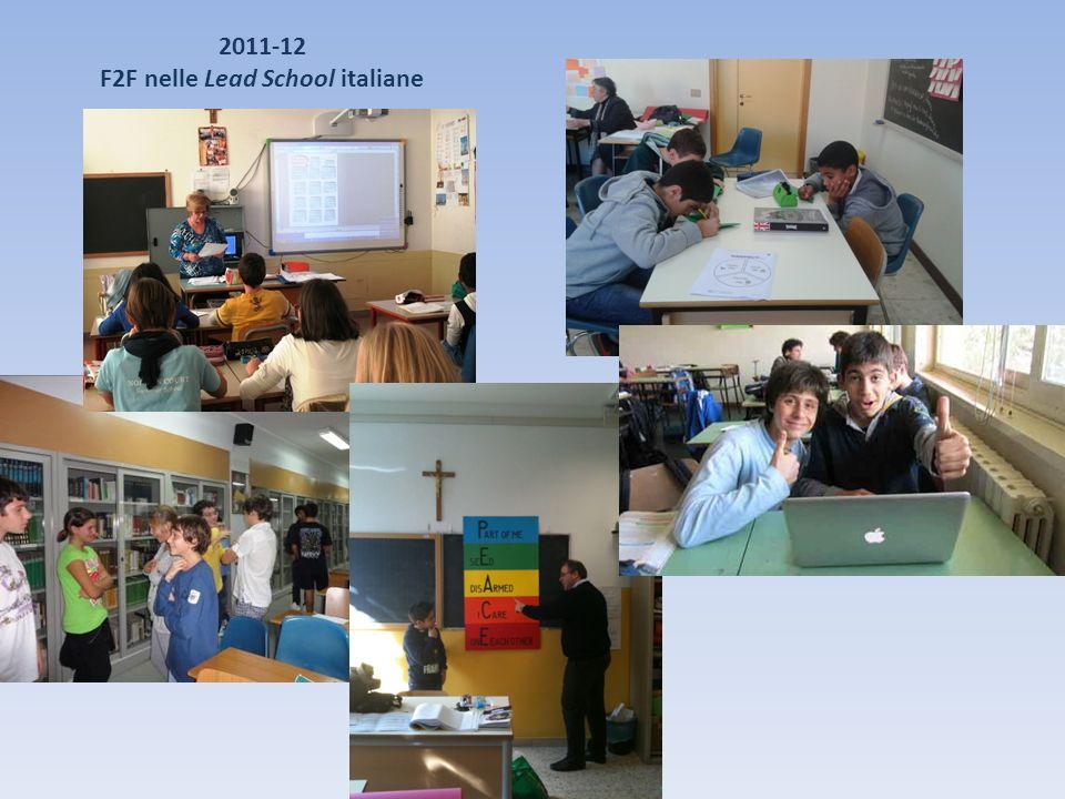RegioniNeo scuole Neo docentiNeo docenti della propria scuola Numero totale degli studenti 1.