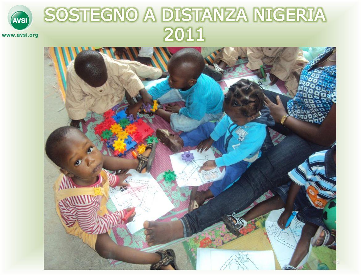 Bambini durante la ricreazione alla scuola materna di Kona 12