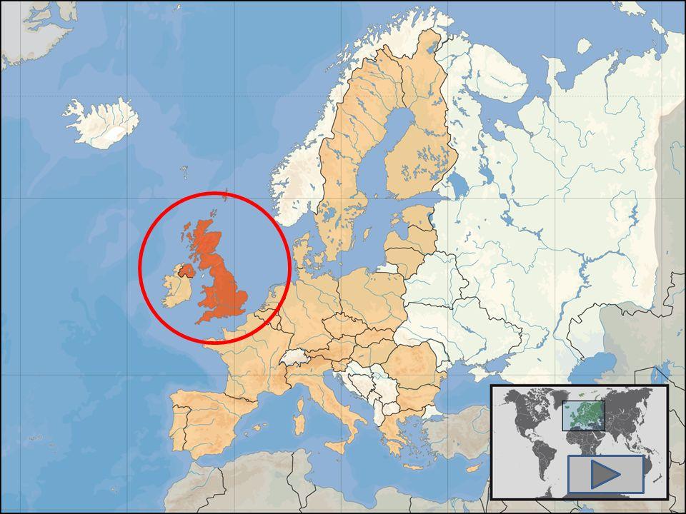 Curiosità sulla Scozia Se volete visitare luoghi intricanti eccone alcuni dove molte persone hanno avuto la sensazione della presenza di fantasmi, così da secoli si tramandano gli scozzesi.