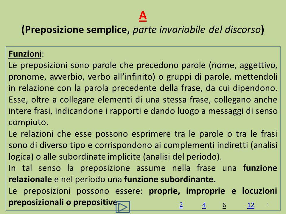 Verbo AVERE (coniugazione propria) Significati: 1.Possedere, ottenere. 2. Considerare – ritenere – tenere in conto Funzioni: 1.Verbo autonomo. 2.Ausil